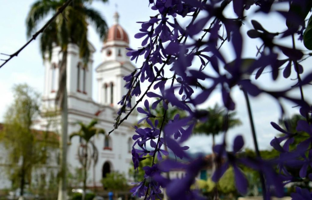 Brush up your Spanish with these 5 these useful phrases for being understood in Colombia