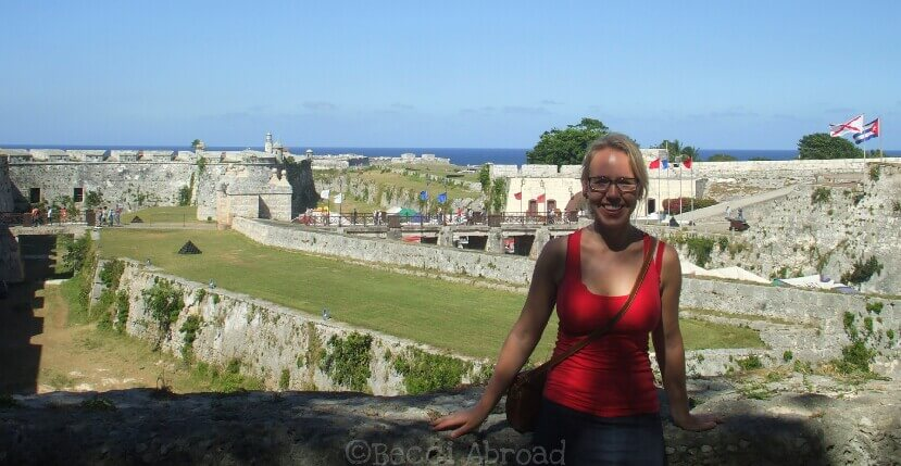 The short-term Spanish courses for foreigners at the University of Havana is a perfect choice for you to experience Cuba from within and improve your Spanish