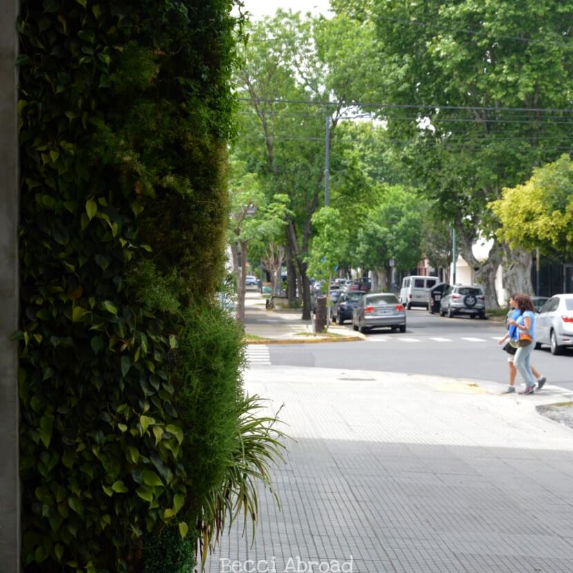 DoHo Villa Urquiza